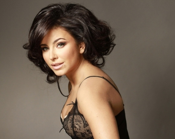 Ani lorak star statements international celebrity statement